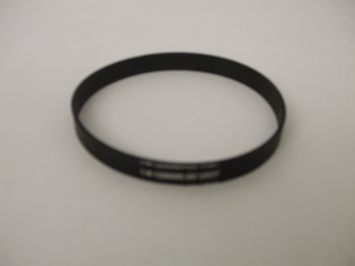 Belt | Drive Belt | Part No:1912569600
