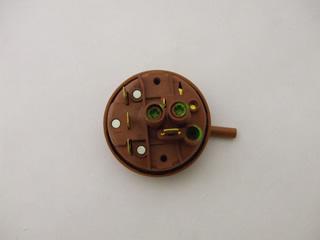 Switch | Pressure Switch | Part No:2801560600