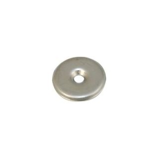 Support | Inner Door Glass Support | Part No:300290351