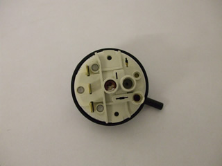 Pressure Switch | Pressure Switch Level 65/45 | Part No:1528189028