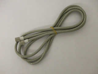 No Longer Available | Obsolete Hose With No Alternative | Part No:5559013
