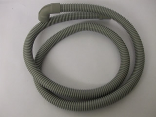 Hose | Drain Hose | Part No:C00027466