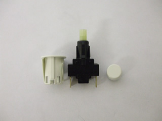 Switch | Ignition Switch Kit | Part No:C00199716