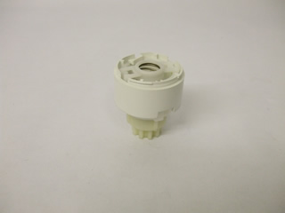 No Longer Available | Obsolete Timer Knob Complete With No  Alternative | Part No:1248283010