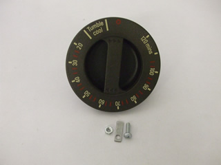 No Longer Available | Obsolete Timer Knob With No Alternative | Part No:C00179192