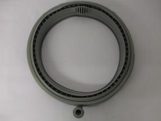 Seal | Door Seal | Part No:404002600