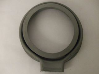 No Longer Available | Obsolete Door Seal With No Alternative | Part No:36219700
