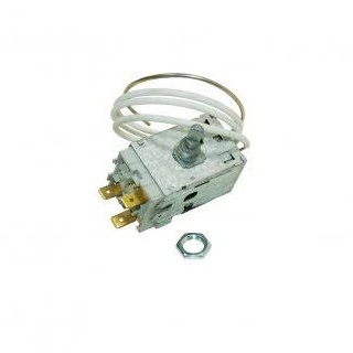 No Longer Available | Obsolete Thermostat With No Alternative | Part No:C00038960