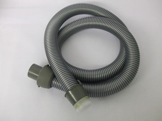 Hose | Hose Assembly 1.7M | Part No:2193705015