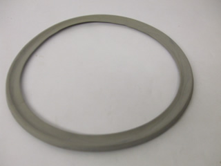 Seal | Door Seal | Part No:C00095978