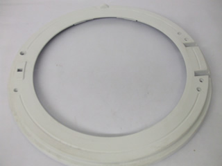 Trim | Inner Door Trim | Part No:90489572
