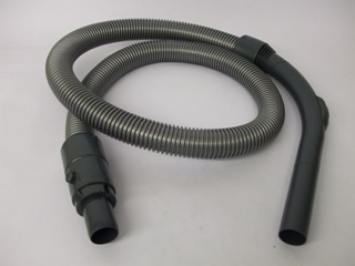 Hose | Pipe | Part No:712175