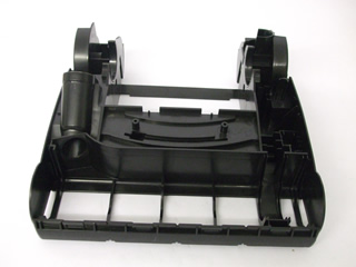 Chassis | Purepower Chassis Kit | Part No:97916175