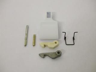 Handle | Door Handle Kit | Part No:C00041722