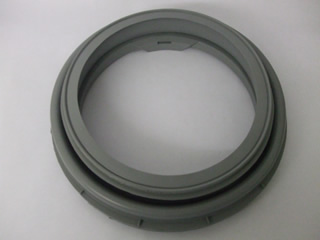 Door Seal | Door Bellow/Boot | Part No:481246668527