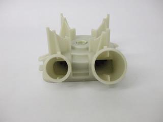 Pump Impellor | Drain Pump Impellor | Part No:481936018211