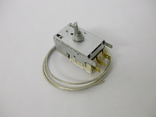 Thermostat | Temperature Regulator | Part No:2262136308