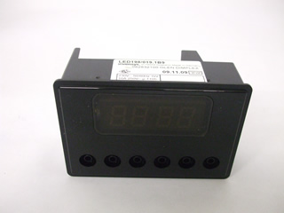 Timer | Oven Clock/Timer | Part No:082832100