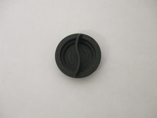 Cap | Dirty Water Tank Cap | Part No:1912569800
