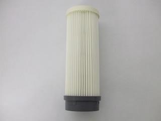 Filter | HEPA Filter | Part No:1712887700