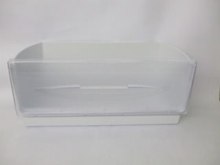 Crisper | Refrigerator Crisper Kit | Part No:C00144903