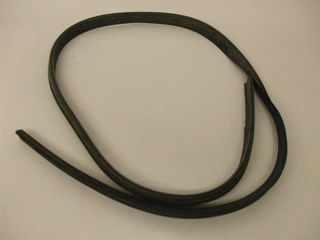 Seal | Door Seal 1638MM | Part No:C00141317