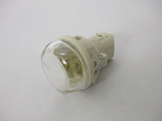Lamp Assembly | Lamp Assembly 50mm x 70mm | Part No:C00154700