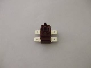 Push Switch | On/Off Push Button Switch | Part No:C00142650