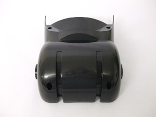 Motor Cover Now Use 97919922 | Motor Cover | Part No:03725116
