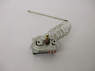Thermostat | Top O/V Thermostat | Part No:C00240124