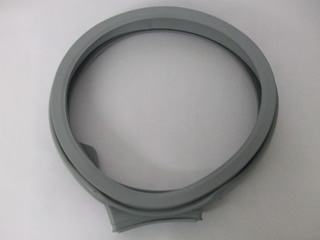 Door Seal | Door Boot/Gasket | Part No:757850012