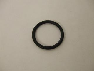 O Ring | Water Chamber O Ring Seal | Part No:C00149782