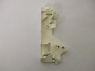 Door Hook Holder | Door Microswitch Holder Assembly | Part No:Z30208790XN