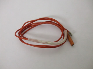 NO LONGER AVAILABLE | NOW USE 4410101001 Thermal Fuse and Cable | Part No:160101595