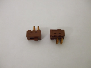 Switch | Light On/Off Switch | Part No:50029011009