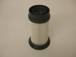 Filter | Pre Motor Filter | Part No:1713019500
