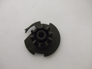 No Longer Available | Obsolete Knob Insert With No Alternative | Part No:50099148004