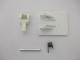 Handle | Door Handle Kit | Part No:421309252891