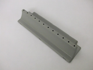 No Longer Available | Obsolete Door Hinge With No Alternative | Part No:4432ER1003A