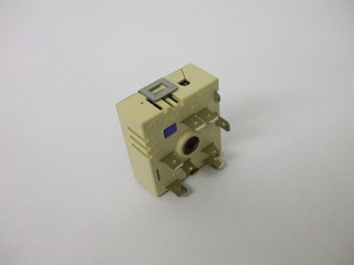 Energy Regulator | Grill O/V Energy Regulator EGO 50.57071.010 | Part No:3150788242
