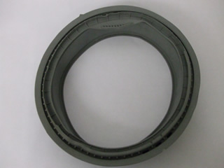 Door Seal | Door Gasket | Part No:00200014410200