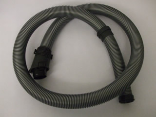 Hose | Hose Assembly | Part No:7330630