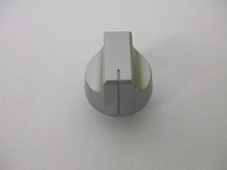 Knob | Silver O/V Control Knob | Part No:082875102