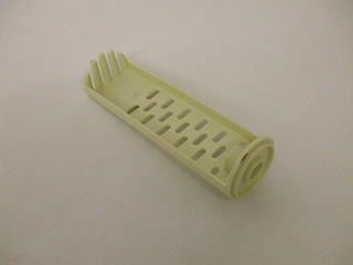 Filter | Pump Filter | Part No:481948058082