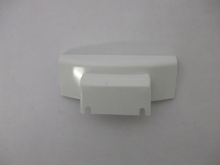 Handle | Door Handle | Part No:C00097089