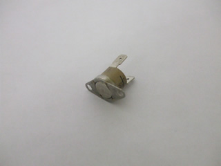 Thermostat |  | Part No:3115190039