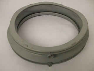 Door Seal | Door Gasket | Part No:3790201309