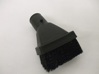 Brush | Dusting Brush Tool | Part No:09167271