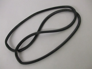 Door Seal | Door Seal 4 Clip | Part No:P098715