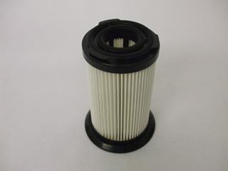 Filter | HEPA Filter | Part No:4055091286